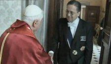 pope-botschafter