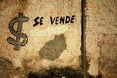 sevende