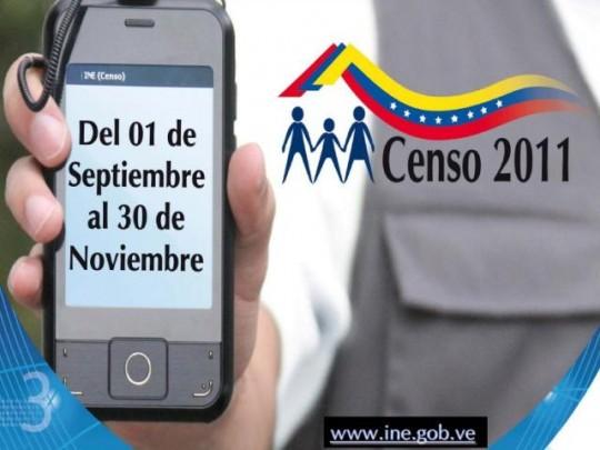Censo-2011