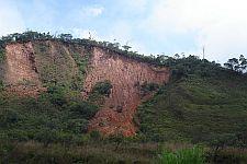 erdrutsch-kolumbien