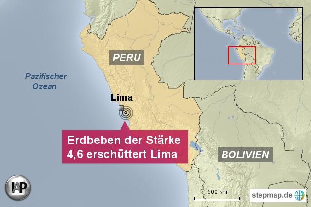 stepmap-peru-erdbeben