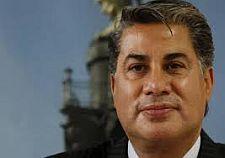 Alejandro Rojas Díaz-Durán