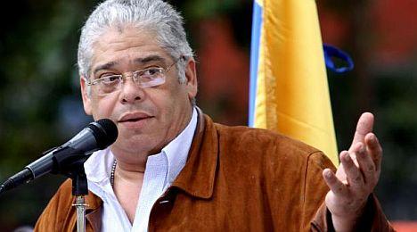 Carlos Escarra