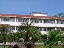 HospitalJuanBrunoZayas