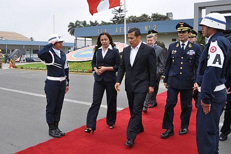 presidente_viaje_espaa