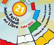 feria-libro-cuba-2012