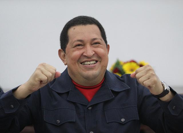 chavez2012