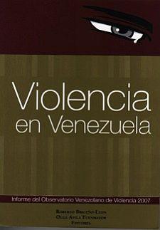 libro_violencia_en_vzla