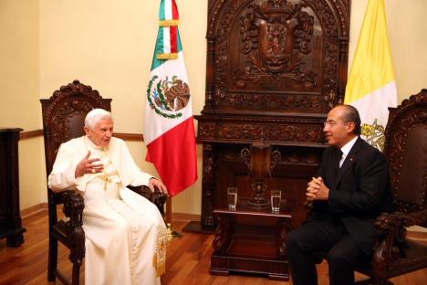 pope-calderon