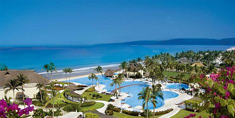 riviera-maya-mexico-all-inclusive-resort-2
