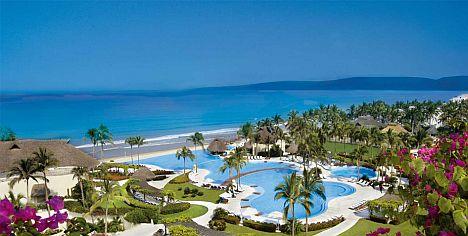riviera-maya-mexico-all-inclusive-resort-2