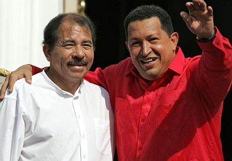 Chavez_Ortega
