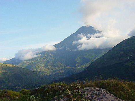 Equador_Tungurahua1