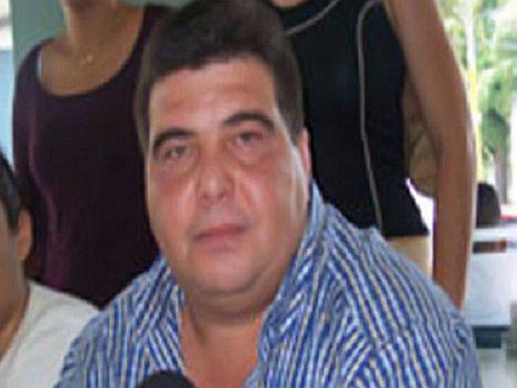 Juan-Carlos-Figarella