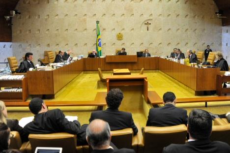 oberster-gerichtshof-brasilien