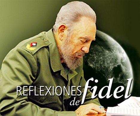 reflexionesfidel1
