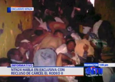 penales-venezolanos