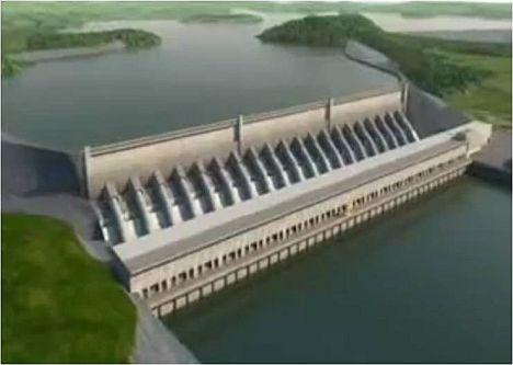 Belo_Monte_Dam