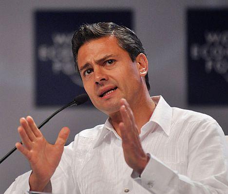 Enrique_Peña_Nieto
