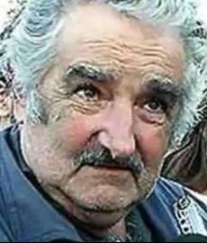 José Mujica1