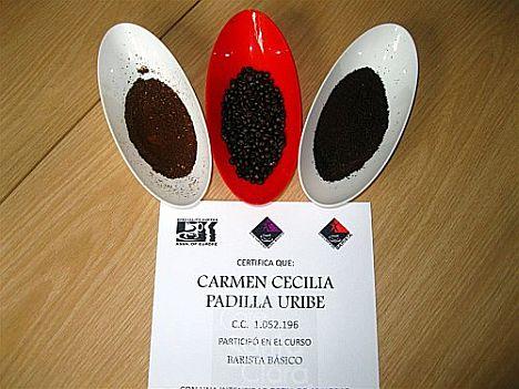 Kaffeefinca-Combia--1-