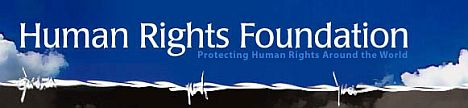 -human-rights-foundation