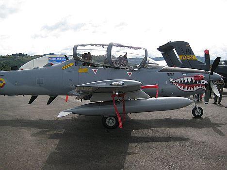 A-29_SuperTucano