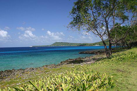 SanAndres-Island