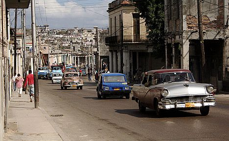 Street_in_Havanna