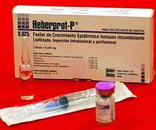heberprot-p2