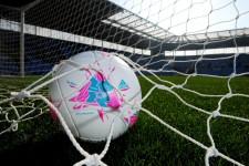official-ball-london-the-albert