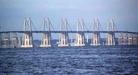 puente_maracaibo