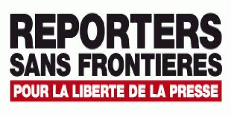 rreporters_sans_frontieres