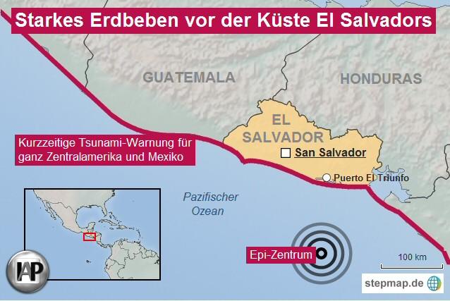 erdbeben-el-salvador