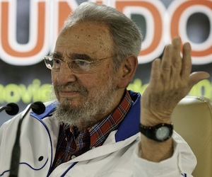 fidel-castro-9431-roberto-chile-press