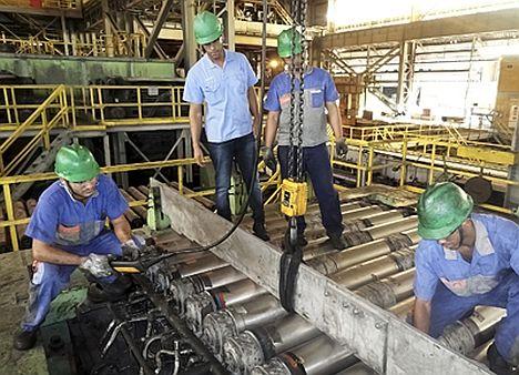 Siemens baut Servicegeschäft in Brasilien weiter aus – Arcelo