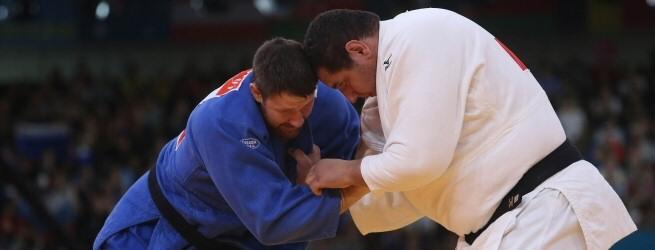 silva-judo