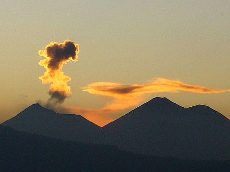 volcan_de_fuego