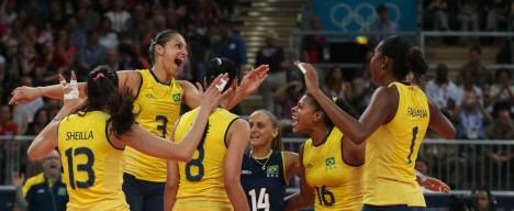 volley-brasil-sieg
