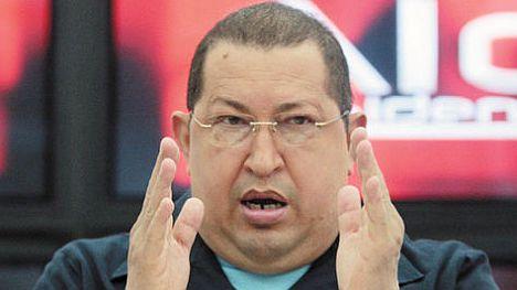Hugo-Chavez-Alo-Presidente