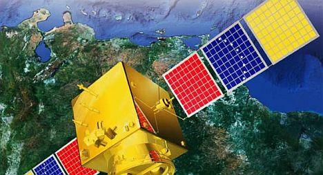 satelitemiranda
