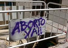 aborto-abtreibung