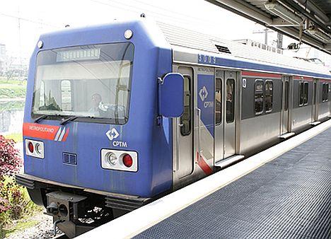 Siemens modernisiert Bahnstromversorgung für S-Bahnlinien in S