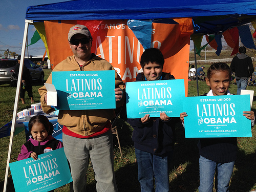 latinos-obama