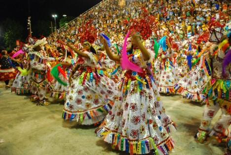 karneval-luiz