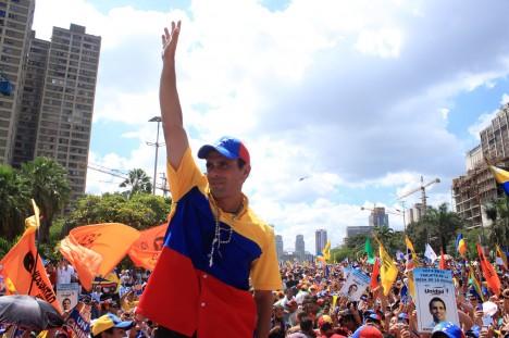 HCR-Caracas-10