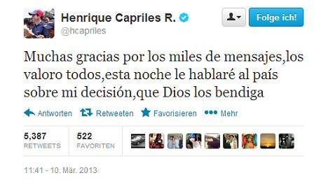 capriles-twitter