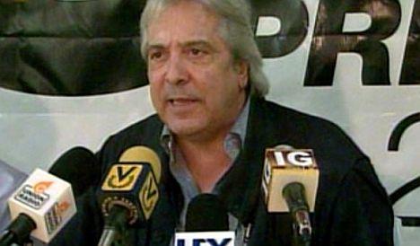 Ramón-José-Medina