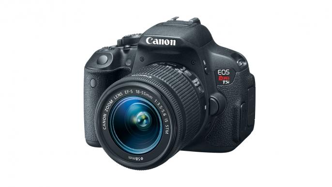 CanonEOSRebelT5igal-686x387