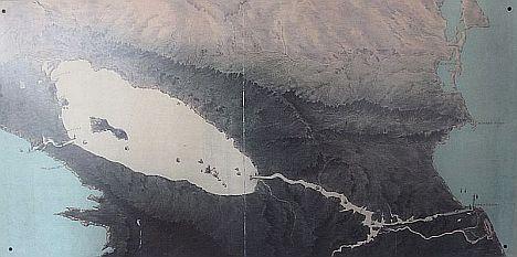 Nicaraguasee